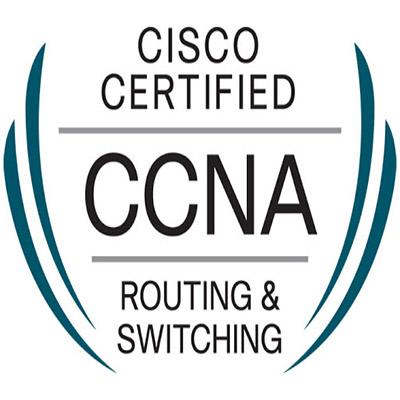 آموزش رایگان CCNA