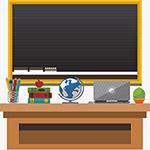 کلاس های بر پایه یک کلاس درسی (دسته بندی موضوعی)